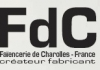 FdC Faïencerie de Charolles