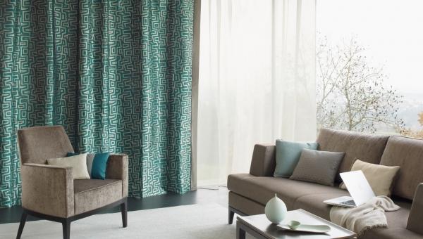int rieurs cr ateur d 39 int rieur. Black Bedroom Furniture Sets. Home Design Ideas
