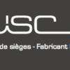 ISC - Créateur de Sièges