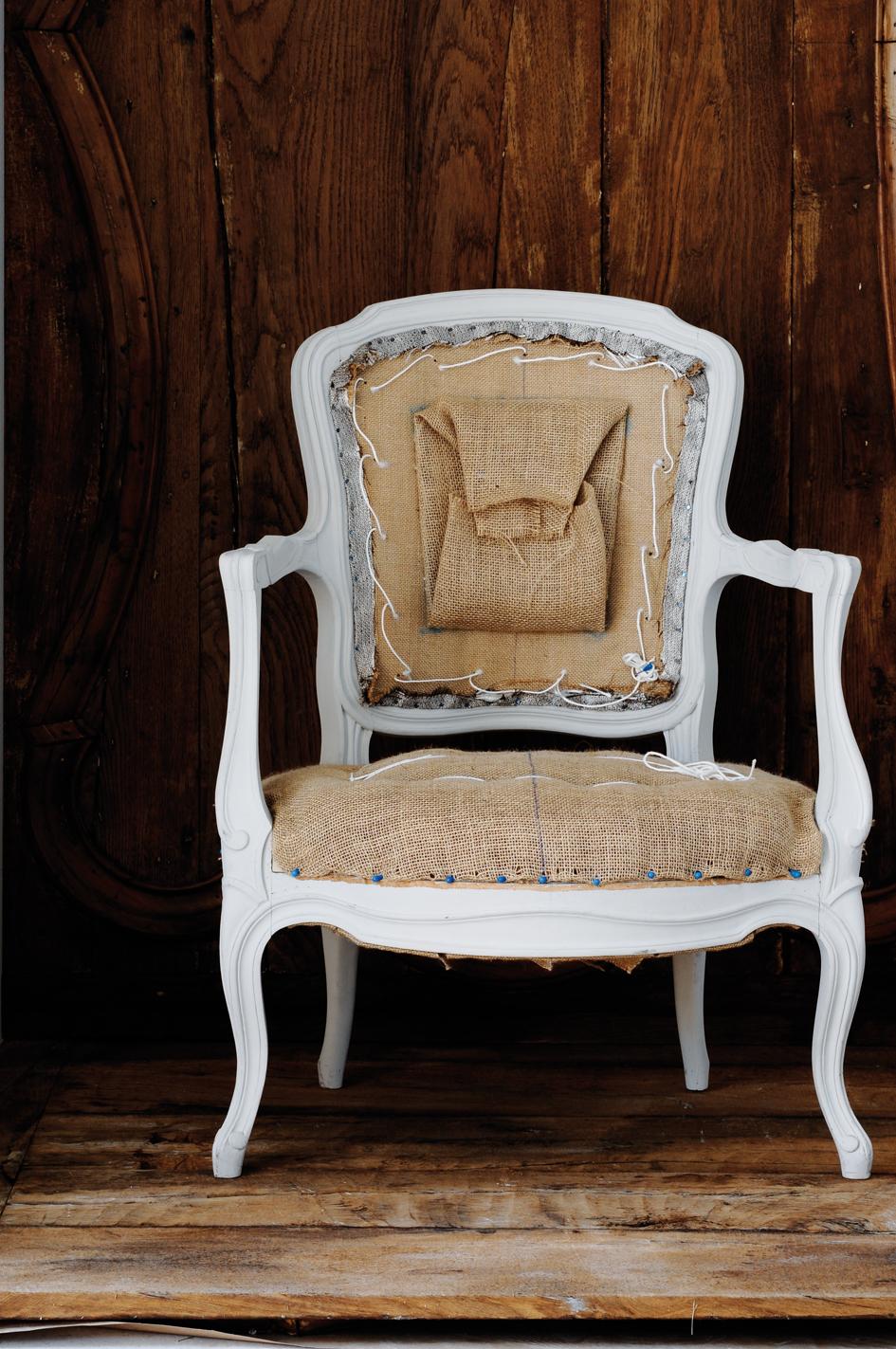 la r fection de si ges int rieurs. Black Bedroom Furniture Sets. Home Design Ideas