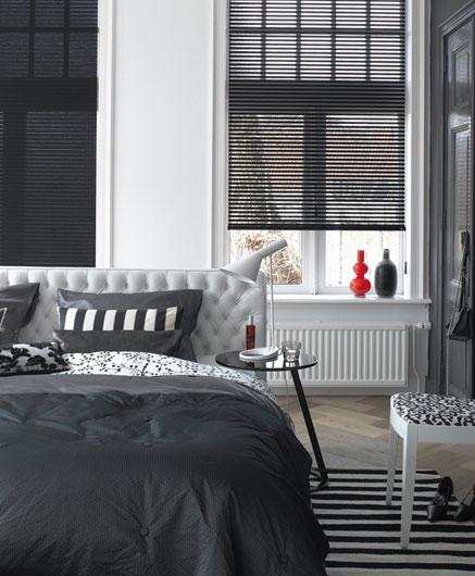 cacher vis a vis fenetre excellent with cacher vis a vis fenetre awesome vis vis with cacher. Black Bedroom Furniture Sets. Home Design Ideas