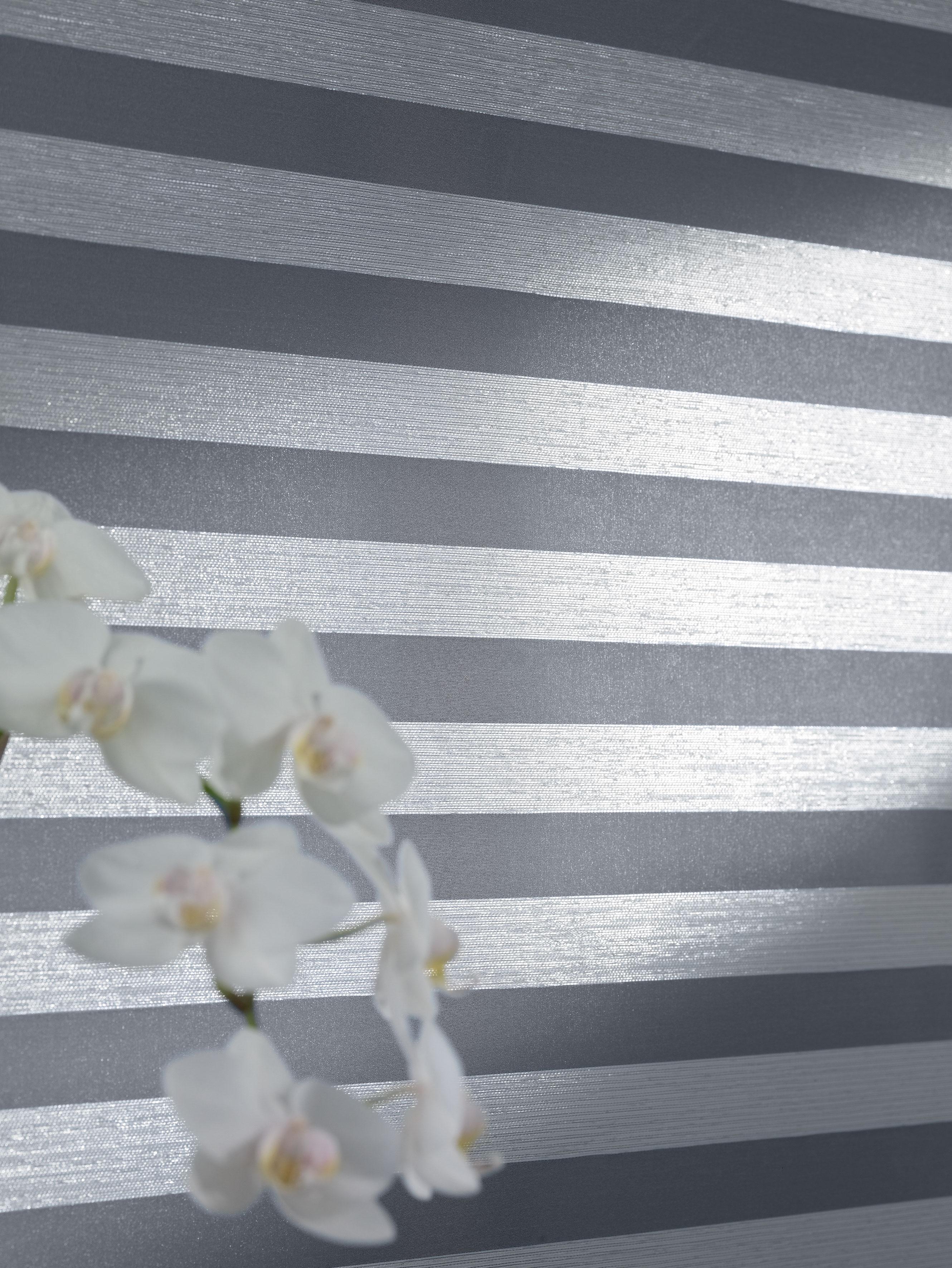 fotos panneaux japonais sur mesure. Black Bedroom Furniture Sets. Home Design Ideas