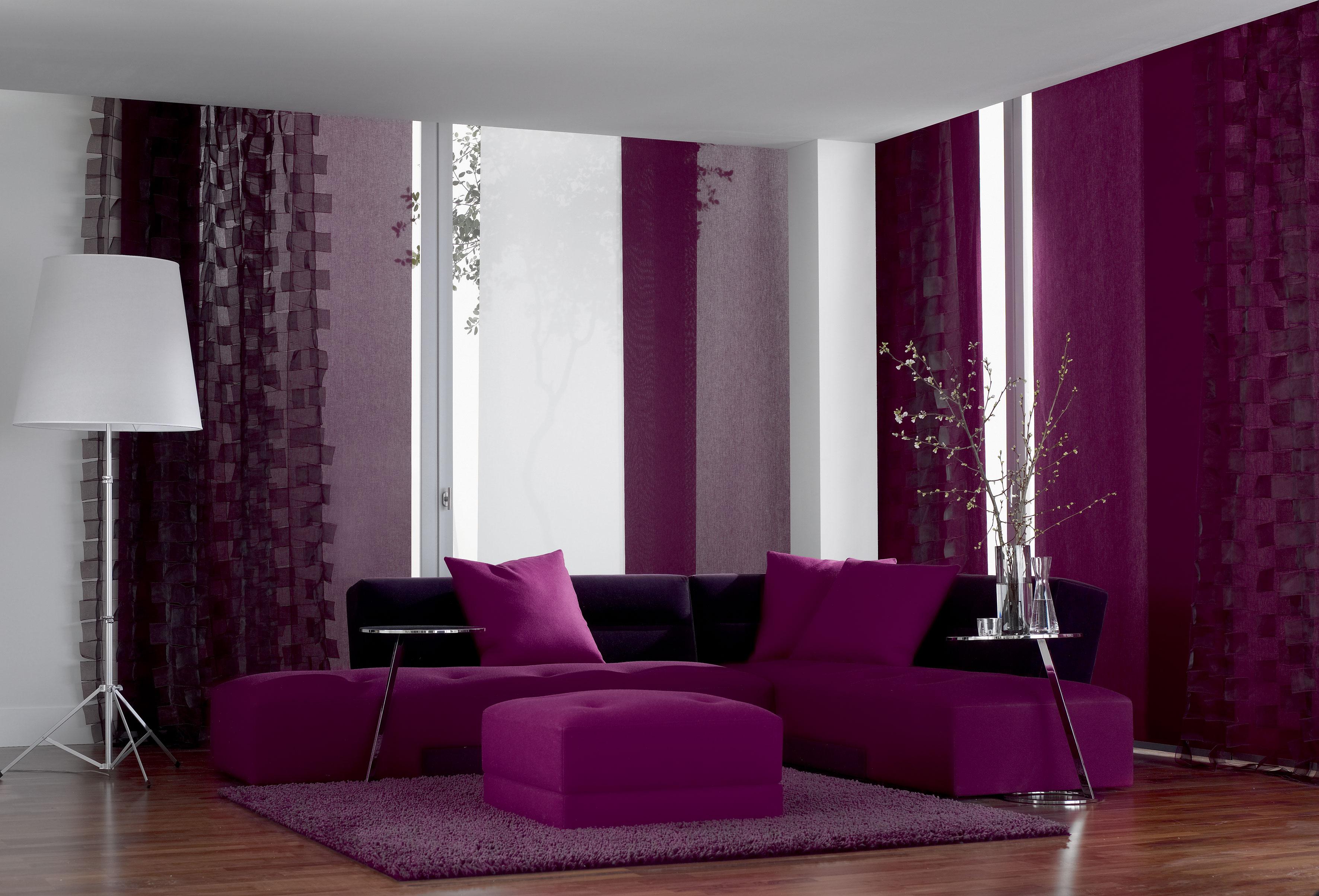 les panneaux japonais int rieurs. Black Bedroom Furniture Sets. Home Design Ideas