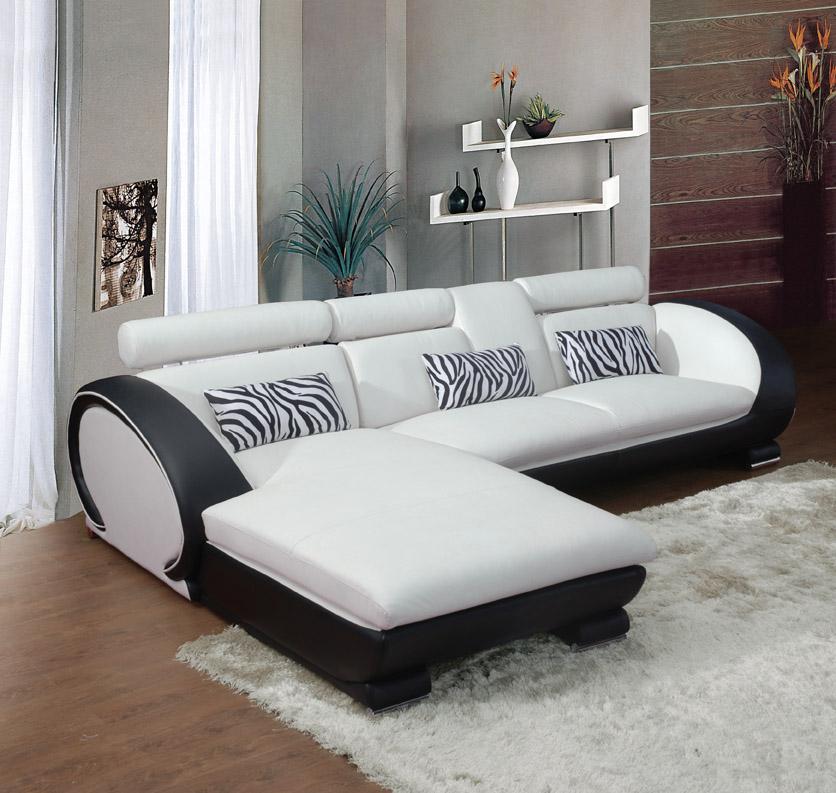 canape urban design. Black Bedroom Furniture Sets. Home Design Ideas